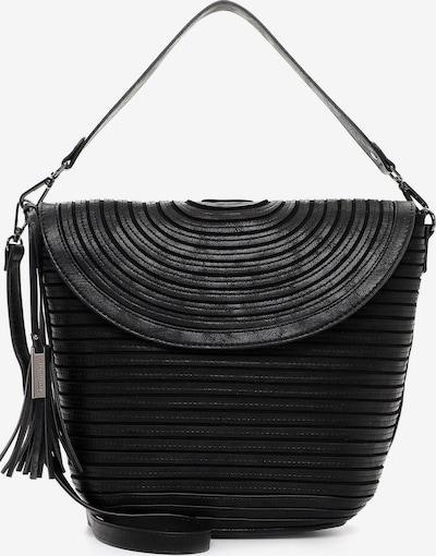 TAMARIS Umhängetasche ' Dalia ' in schwarz, Produktansicht