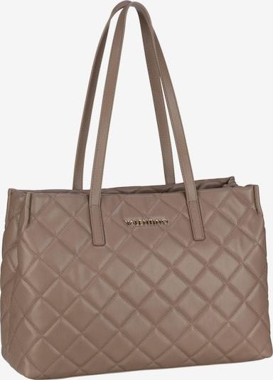 Valentino Bags Handtasche ' Ocarina Shopping  ' in hellbraun, Produktansicht