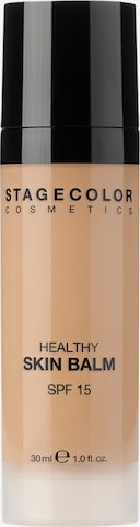 Stagecolor Foundation 'Healthy Skin Balm' in Beige
