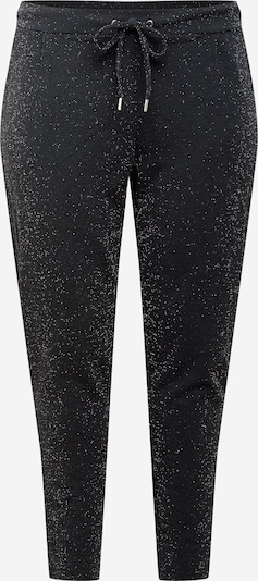 Z-One Spodnie 'Joy' w kolorze czarnym, Podgląd produktu