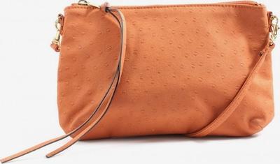 H&M Minitasche in One Size in hellorange, Produktansicht