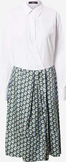 Abito camicia 'Julia' STEFFEN SCHRAUT di colore colori misti / bianco, Visualizzazione prodotti