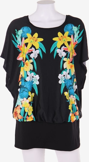 Paola! Top & Shirt in XXL in Black, Item view