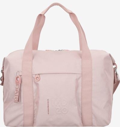 MANDARINA DUCK Schultertasche 'Md20' in pink, Produktansicht