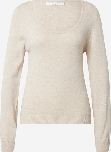 Guido Maria Kretschmer Collection Sweater 'Maja' in Beige, Item view