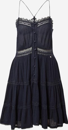 Superdry Letnia sukienka 'Alana' w kolorze atramentowym, Podgląd produktu