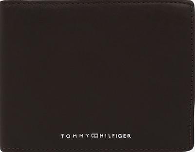 TOMMY HILFIGER Cartera 'METRO' en marrón, Vista del producto