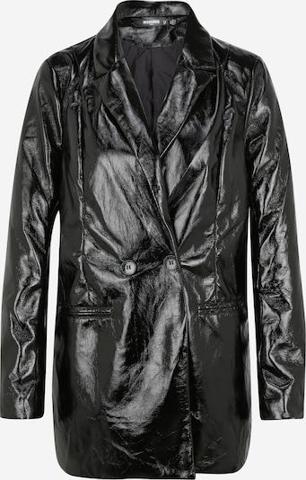 Missguided (Tall) Prijelazna jakna u crna, Pregled proizvoda