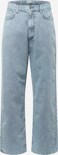 WEEKDAY Jeans 'Galaxy' in Blue denim, Item view