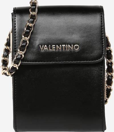 Valentino by Mario Valentino Tasche 'Alexander' in schwarz, Produktansicht