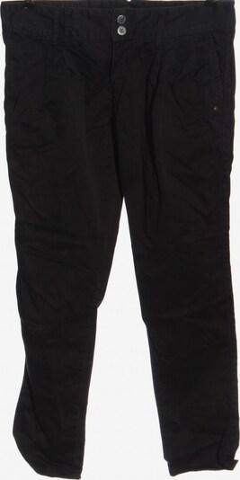 mazine Hüfthose in L in schwarz, Produktansicht