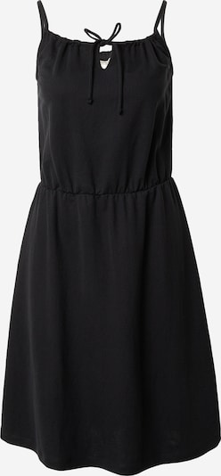 ESPRIT Summer Dress in Black, Item view