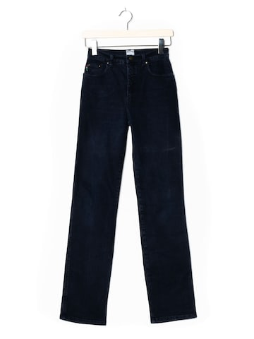 MOSCHINO Jeans in 24 x 32 in Blue