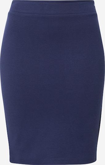 Tommy Jeans Sukňa - námornícka modrá / červená / biela, Produkt