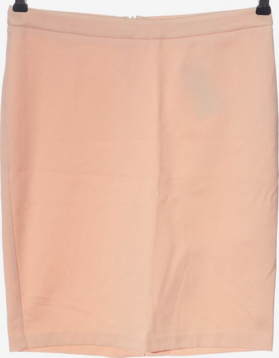adl Skirt in S in Pink, Item view
