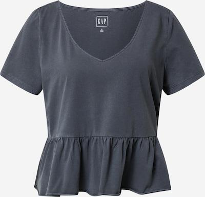 GAP Tričko - antracitová, Produkt