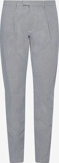 TOMMY HILFIGER Pantalon in de kleur Grijs, Productweergave