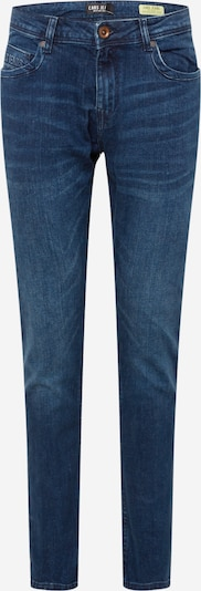 Cars Jeans Traperice 'Douglas' u plavi traper, Pregled proizvoda