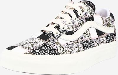 VANS Sneakers 'UA Old Skool' in Mixed colors, Item view