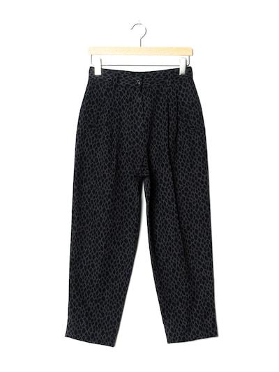 MONDI Pants in M/25 in Dark grey, Item view