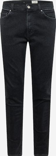 Tiger of Sweden Jeans 'EVOLVE' in black denim, Produktansicht