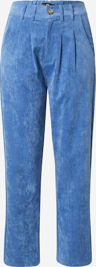 Daisy Street Hose 'HANNAH' in royalblau, Produktansicht