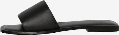 VERO MODA Šľapky 'Sia' - čierna, Produkt