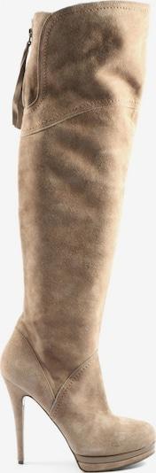 Vera Pelle Absatz Stiefel in 37 in braun, Produktansicht