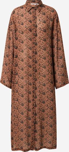 JAN 'N JUNE Kleid 'Sanna' in mischfarben, Produktansicht