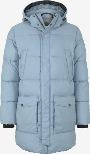 TOM TAILOR Jacke in blau, Produktansicht