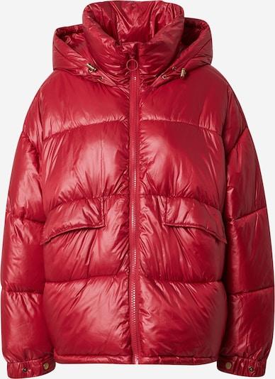 Twinset Zimska jakna u crvena, Pregled proizvoda