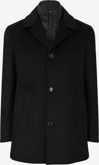 JOOP! Mantel 'Dannito' in schwarz, Produktansicht