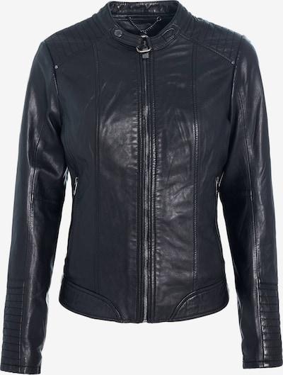 Salsa Jacken 'MANHATTAN' in schwarz, Produktansicht