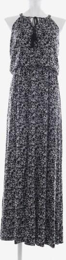 Rachel Zoe Kleid in L in mischfarben, Produktansicht