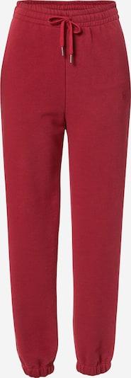 Gestuz Pants 'Rubi' in Pastel red, Item view