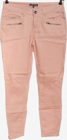 SUPERGA Pants in S in Pink, Item view
