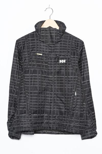 HELLY HANSEN Winterjacke in S in schwarz, Produktansicht