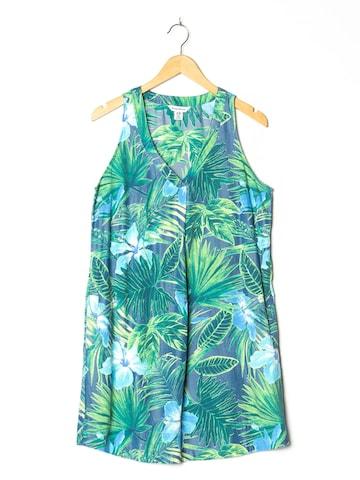 Tommy Bahama Dress in L in Blue