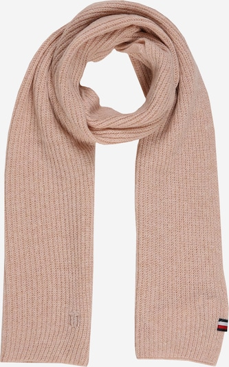 TOMMY HILFIGER Scarf in pink, Item view