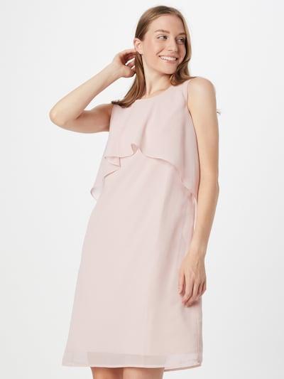 APART Kokteilikleit roosa, Modellivaade