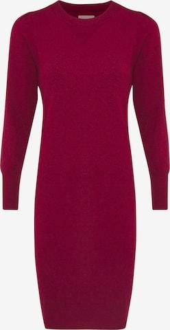 MEXX Kleid in Rot