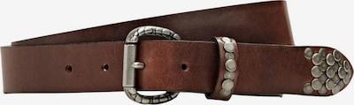 ESPRIT Riem in de kleur Bruin, Productweergave