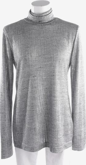 Ana Alcazar Pullover  in XL in graumeliert, Produktansicht