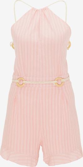 MYMO Jumper in rosa, Produktansicht