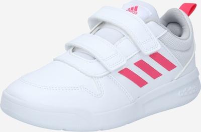 ADIDAS PERFORMANCE Sportschuh 'Tensaur' in pink / weiß, Produktansicht
