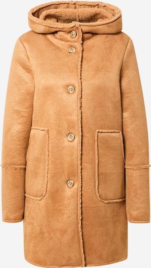 Amber & June Zimski kaput u svijetlosmeđa, Pregled proizvoda