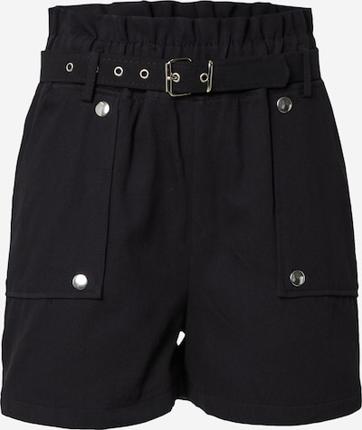 Pantaloni Trendyol di colore nero, Visualizzazione prodotti