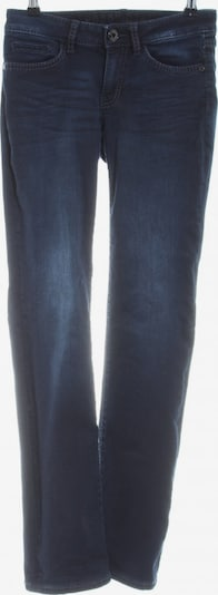Soccx Jeans in 27-28/32 in Blue, Item view