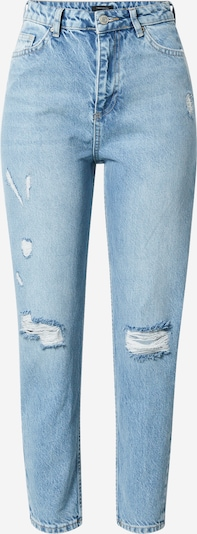 Trendyol Jeans in Light blue, Item view