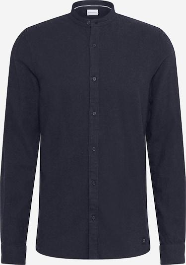 NOWADAYS Koszula w kolorze ciemny niebieskim, Podgląd produktu